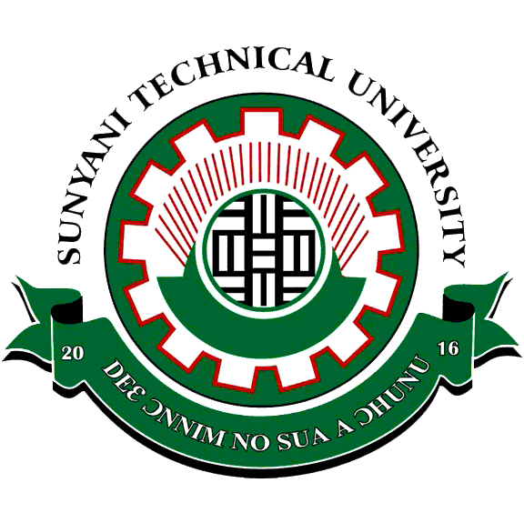 Sunyani Technical University